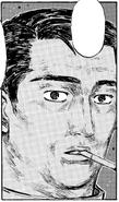 Eiji Kubo Ch493