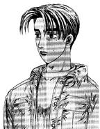 Takumi Ch108