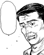 Eiji Kubo Ch519 2