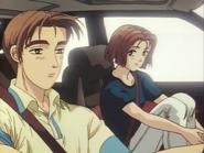 S1E05 Takumi and Natsuki head to the beach
