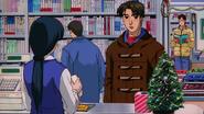 Third Stage Takumi shopping