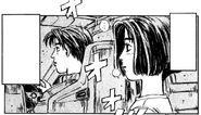 頭文字D 第9巻-Natsuki-29