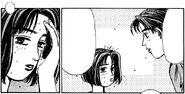頭文字D 第9巻-Natsuki-Takumi-18