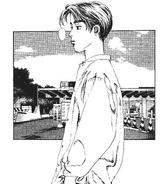 Takumi Ch041