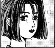 頭文字D 第14巻-Natsuki-4a