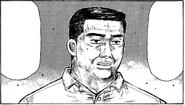 Eiji Kubo Ch650