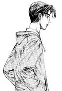 Takumi Ch118