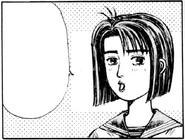 頭文字D 第16巻Natsuki-Takumi-48b