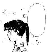 頭文字D 第12巻AItsuki-Kazumi-78a