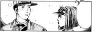 頭文字D 第16巻Natsuki-35b