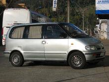 Nissan Vanette Serena.jpg