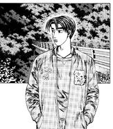 Takumi Ch196