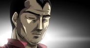 S4E06 Todo watches Tomoyuki lose