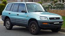 Toyota RAV4.jpg
