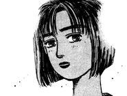 頭文字D 第14巻-Natsuki-2b