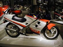 Honda VFR750.jpg