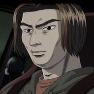 Shingo-Shoji