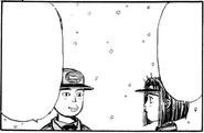 頭文字D 第16巻Natsuki-Takumi-45b
