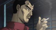 S4E19 Todo talks to Daiki and Sakai