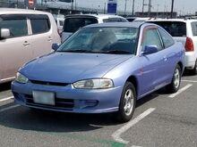 Mitsubishi Mirage.jpg