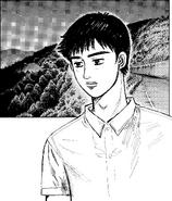Shinji Inui 614