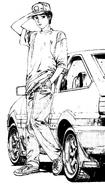 Takumi Ch067