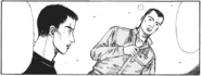 Todo and Tomoyuki Ch237