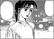頭文字D 第12巻AWataru-Kazumi-92