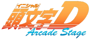 Initial d acrade stage logo.png