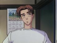 S1E06 Takumi talks to Bunta