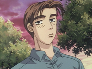 S1E24 Takumi on a date with Mogi
