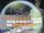 Super Eurobeat Presents Initial D Absolute Album Feat. Takumi Fujiwara