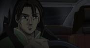 S4E01 Takumi races with Toru