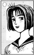 頭文字D 第9巻-Natsuki-37