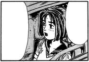 頭文字D 第9巻-Natsuki-Takumi-50