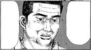 Eiji Kubo Ch637