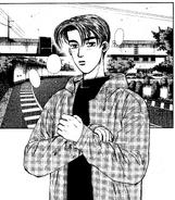 Takumi Ch028