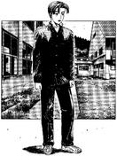 Takumi Ch109