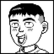 Itsuki IDGaiden Sprite 4