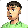 Itsuki Takeuchi AS4 1
