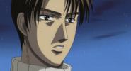 S4E05 Takumi talks with Ryosuke