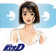 Natsuki03