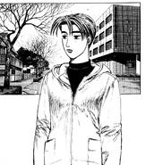 Takumi Ch187