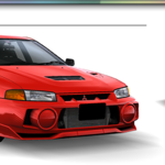 EVO4 Palmer Red AS0.png