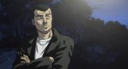 S4E05 Todo talks with Tomoyuki 2