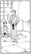 Takumi and Keisuke Ch370
