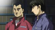 S4E03 Todo talks with Daiki 2