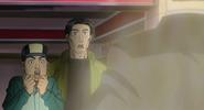 頭文字D Extra Stage 2 Itsuki and Kenji-31b