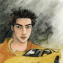 Keisuke Takahashi1.jpg