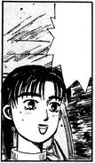 頭文字D 第12巻AItsuki-Kazumi-79b